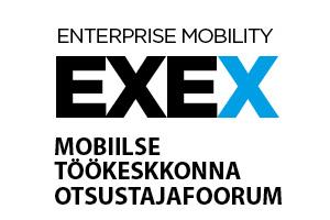 ENTERPRISE MOBILITY EXEX