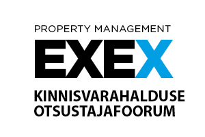 PROPERTY MANAGEMENT EXEX