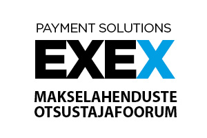 PAYMENT SOLUTIONS EXEX