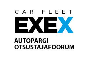 CAR FLEET EXEX