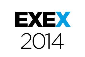 EXEX 2014