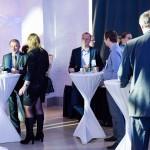 Fleet Mobility EXEX 2014 Riga (internet) (12)