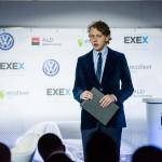 Fleet Mobility EXEX 2014 Riga (internet) (21)