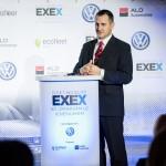 Fleet Mobility EXEX 2014 Riga (internet) (23)