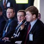 Fleet Mobility EXEX 2014 Riga (internet) (30)