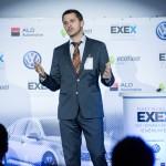 Fleet Mobility EXEX 2014 Riga (internet) (39)