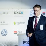 Fleet Mobility EXEX 2014 Riga (internet) (48)