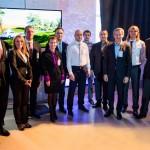 Fleet Mobility EXEX 2014 Riga (internet) (53)