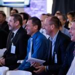 Fleet Mobility EXEX 2014 Riga (internet) (54)