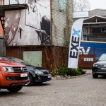 Fleet Mobility EXEX 2014 Riga (internet) (62)
