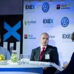 Fleet Mobility EXEX 2014 Riga (internet) (63)