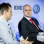 Fleet Mobility EXEX 2014 Riga (internet) (70)