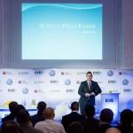 Fleet Mobility EXEX 2014 Riga (internet) (71)