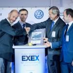 Fleet Mobility EXEX 2014 Riga (internet) (77)