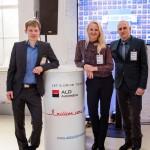 Fleet Mobility EXEX 2014 Riga (internet) (83)