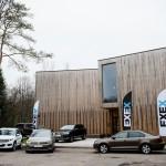 Fleet Mobility EXEX Vilnius (Web reso) (11)