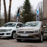 Fleet Mobility EXEX Vilnius (Web reso) (13)
