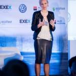 Fleet Mobility EXEX Vilnius (Web reso) (18)