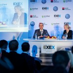 Fleet Mobility EXEX Vilnius (Web reso) (20)