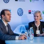Fleet Mobility EXEX Vilnius (Web reso) (23)