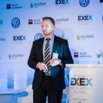 Fleet Mobility EXEX Vilnius (Web reso) (30)