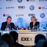 Fleet Mobility EXEX Vilnius (Web reso) (36)
