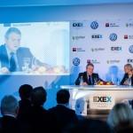 Fleet Mobility EXEX Vilnius (Web reso) (37)