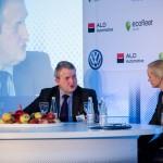 Fleet Mobility EXEX Vilnius (Web reso) (39)