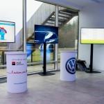 Fleet Mobility EXEX Vilnius (Web reso) (4)