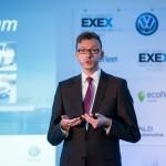 Fleet Mobility EXEX Vilnius (Web reso) (45)