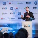 Fleet Mobility EXEX Vilnius (Web reso) (46)