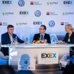 Fleet Mobility EXEX Vilnius (Web reso) (53)