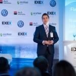 Fleet Mobility EXEX Vilnius (Web reso) (66)