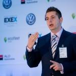 Fleet Mobility EXEX Vilnius (Web reso) (68)