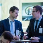 Fleet Mobility EXEX Vilnius (Web reso) (71)