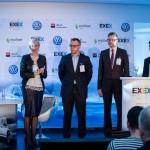 Fleet Mobility EXEX Vilnius (Web reso) (73)