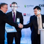 Fleet Mobility EXEX Vilnius (Web reso) (77)