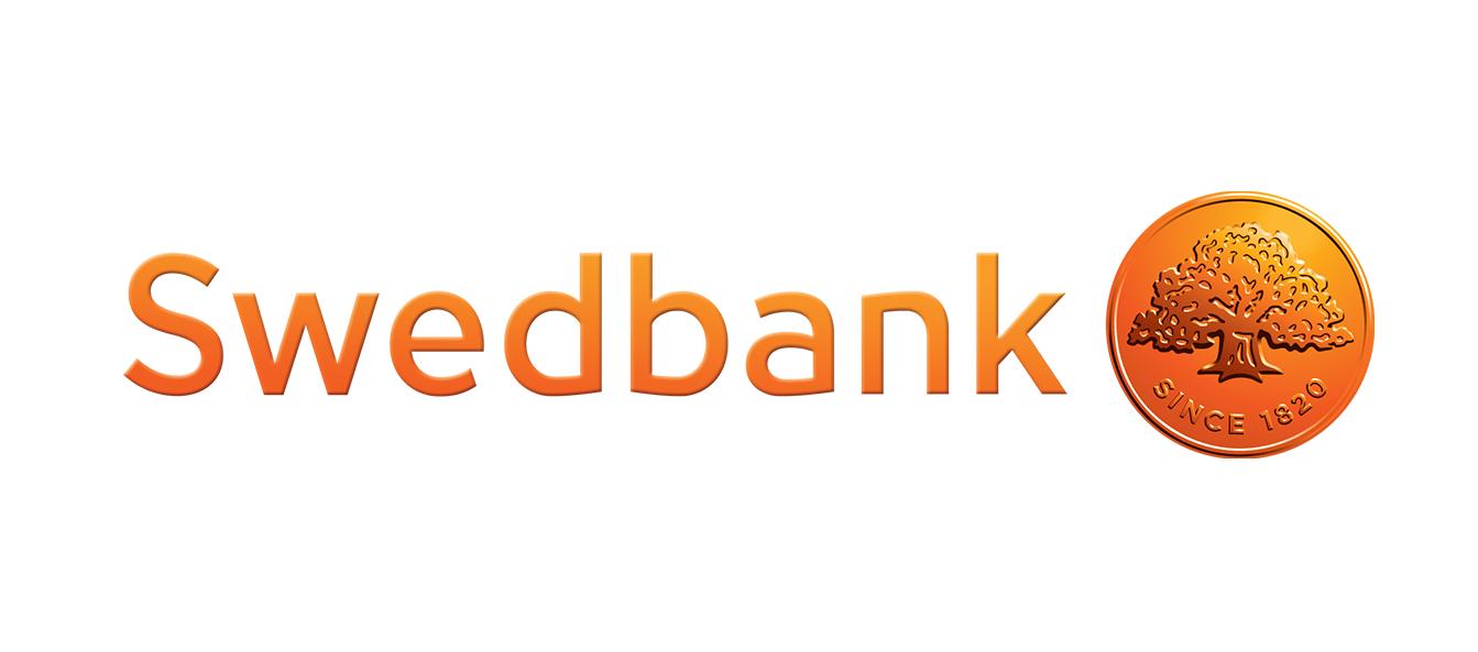 Swedbank Eesti