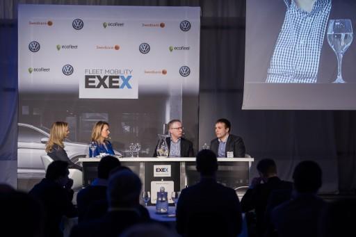 Fleet Mobility EXEX Lithuania (Web) (107)