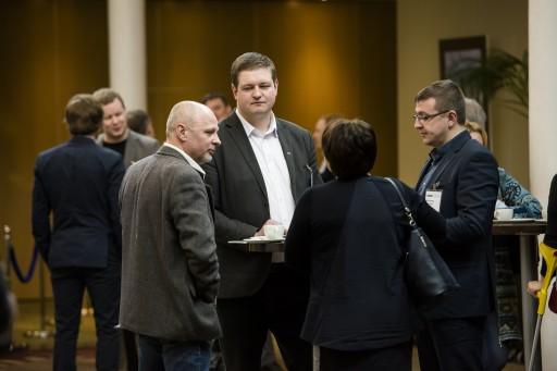 Fleet Mobility EXEX Lithuania (Web) (11)