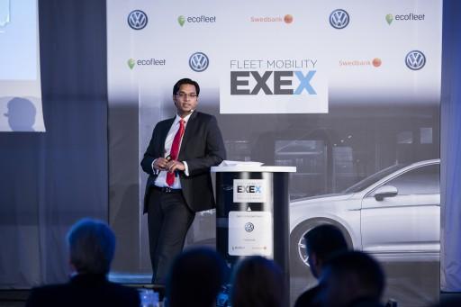 Fleet Mobility EXEX Lithuania (Web) (115)