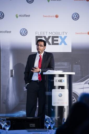 Fleet Mobility EXEX Lithuania (Web) (117)