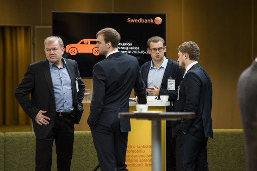 Fleet Mobility EXEX Lithuania (Web) (12)