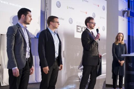 Fleet Mobility EXEX Lithuania (Web) (129)