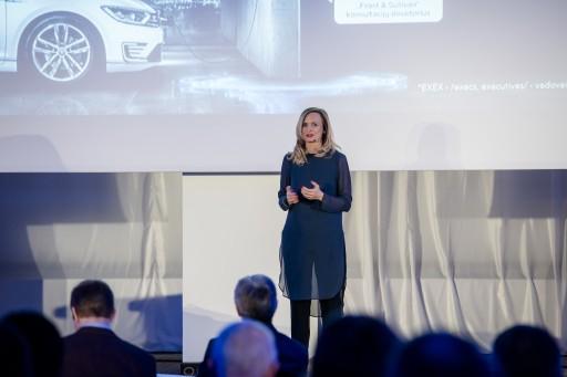 Fleet Mobility EXEX Lithuania (Web) (13)