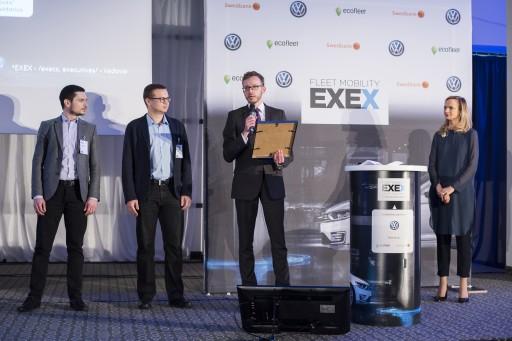 Fleet Mobility EXEX Lithuania (Web) (132)