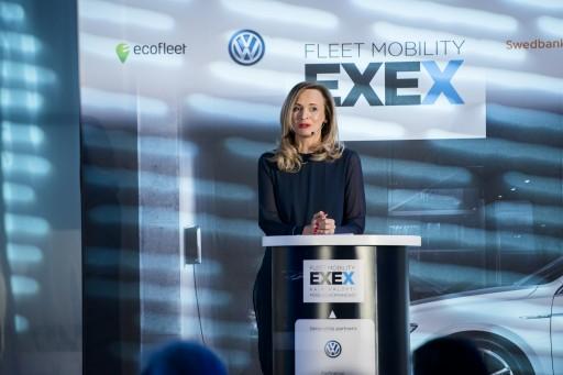 Fleet Mobility EXEX Lithuania (Web) (16)