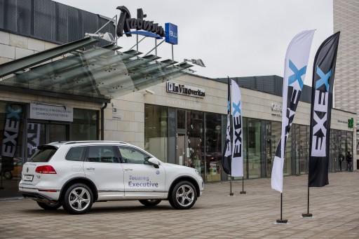 Fleet Mobility EXEX Lithuania (Web) (2)