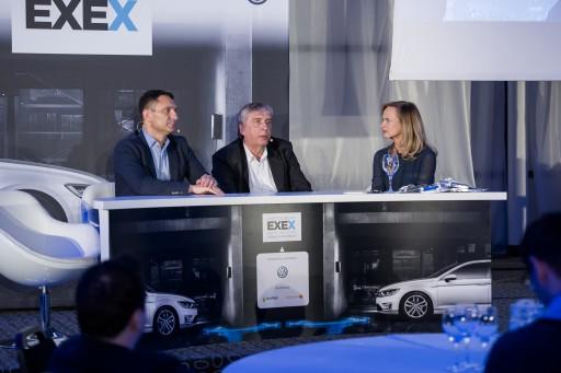 Fleet Mobility EXEX Lithuania (Web) (25)