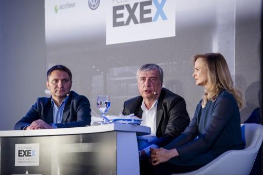 Fleet Mobility EXEX Lithuania (Web) (29)